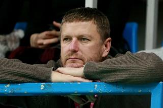 Кафельников — о трансфере Р. Ерёменко: «Спартак» собирает весь отстой, что ли?