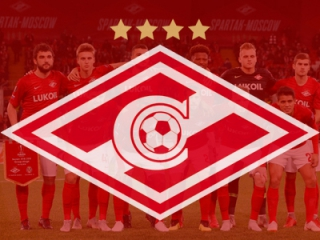 Стартовый состав на дерби против ЦСКА
