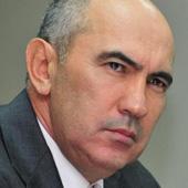 Бердыев К.Б.