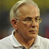 Гаджиев Г.М.