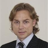 Карпин В.Г.