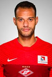 Жоао Карлос