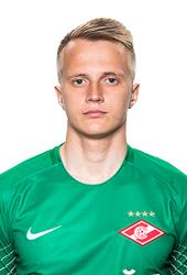 Вадим Аверкиев