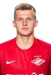 Владислав Пантелеев