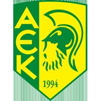 АЕК Ларнака (Ларнака)