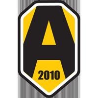 Амур-2010 (Благовещенск)