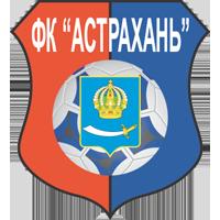 Астрахань (Астрахань)