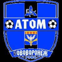 Атом (Нововоронеж)