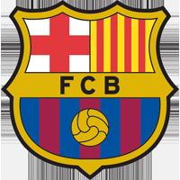 Барселона (Барселона)