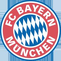 Бавария (Мюнхен)