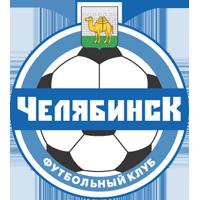 Челябинск (Челябинск)