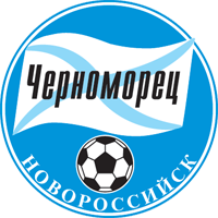 Черноморец (Новоросийск)