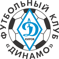 Динамо (Киров)