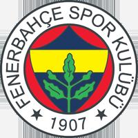 Фенербахче (Стамбул)