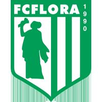 Флора (Таллин)