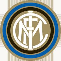 Интер (Милан)