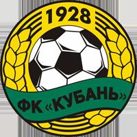 Кубань (Краснодар)