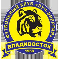 Луч-Энергия (Владивосток)