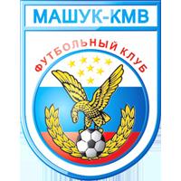 Машук-КМВ (Пятигорск)