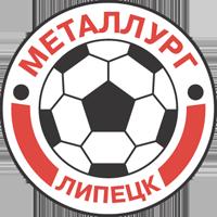 Металлург (Липецк)
