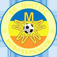 МИТОС (Новочеркасск)