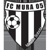 Мура (Мурска-Собота)