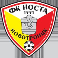 Носта (Новотроицк)