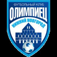 Олимпиец (Нижний Новгород)