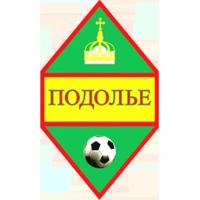 Подолье (Подольский район)