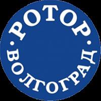 Ротор-Волгоград (Волгоград)