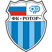 Ротор (Волгоград)