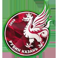 Рубин (Казань)