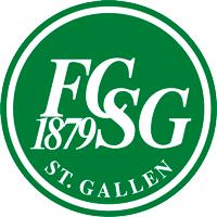 Санкт-Галлен (Санкт-Галлен)