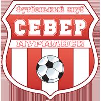 Север (Мурманск)