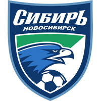 Сибирь (Новосибирск)