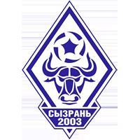Сызрань-2003 (Сызрань)