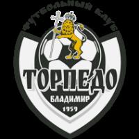 Торпедо (Владимир)