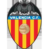 Валенсия (Валенсия)