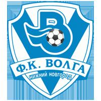 Волга (Нижний Новгород)