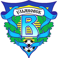 Волга (Ульяновск)