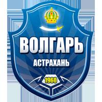 Волгарь-Астрахань (Астрахань)
