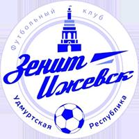 Зенит-Ижевск (Ижевск)