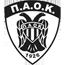 ПАОК (Салоники)