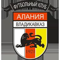 Алания (Владикавказ)