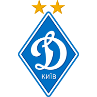 Динамо (Киев)