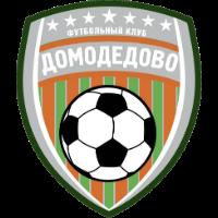Домодедово (Домодедово)