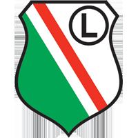 Легия (Варшава)