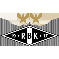 Русенборг (Тронхейм)