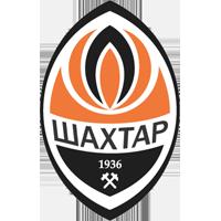 Шахтёр (Донецк)