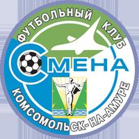 Смена (Комсомольск-на-Амуре)